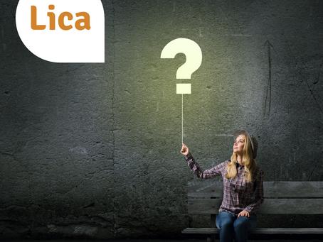 Quels sont les critères qui déterminent le taux d'intérêt de votre prêt personnel en Suisse ?