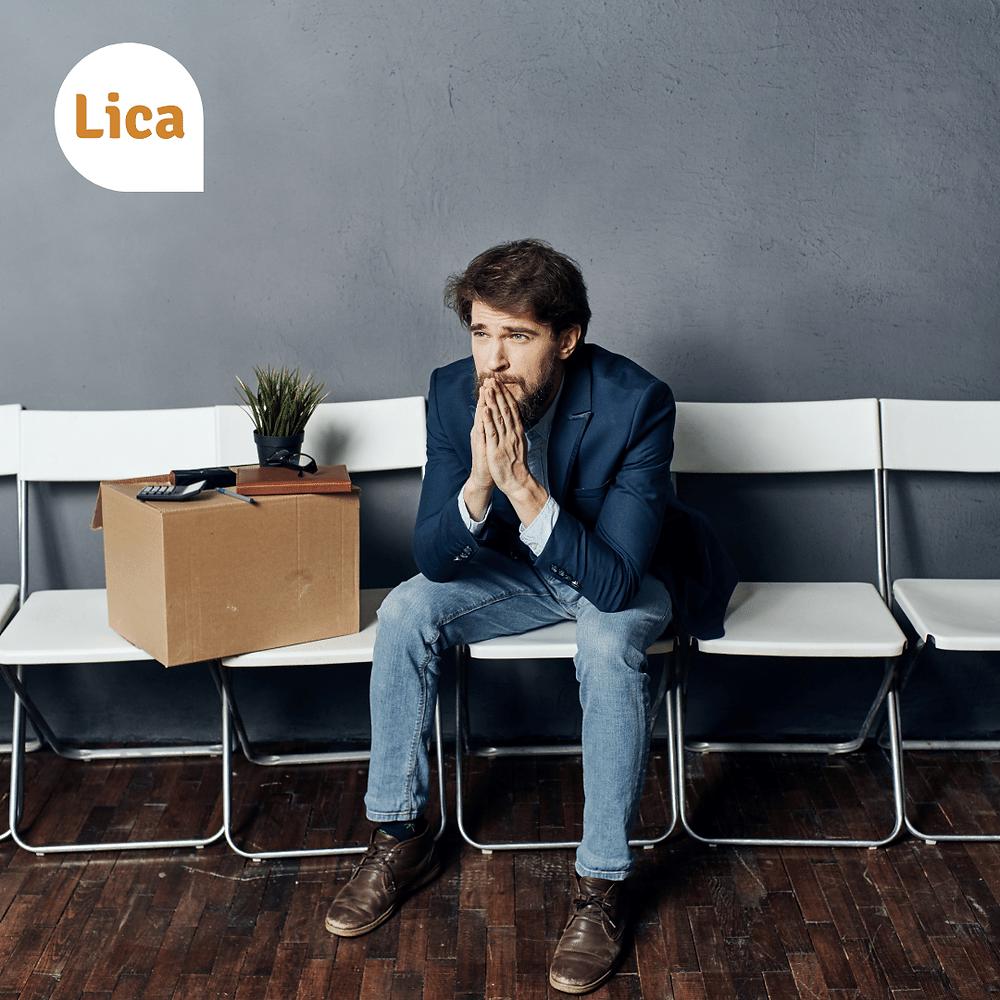 Crédit privé - Lica