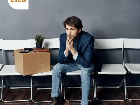 Comment me protéger financièrement en cas de chômage ?