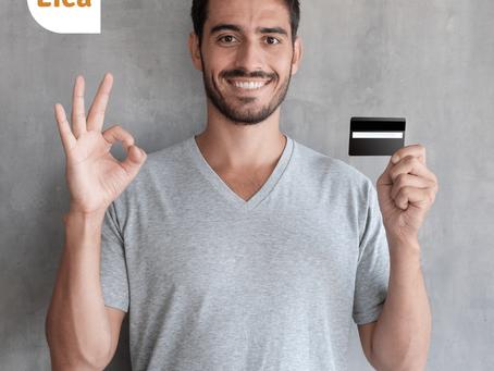 Un financement privé pour rembourser ma carte de crédit ?