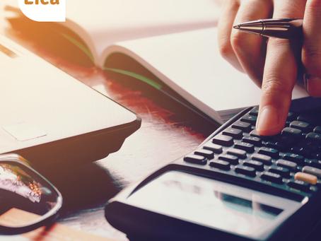7 moyens efficaces pour rembourser ses dettes !