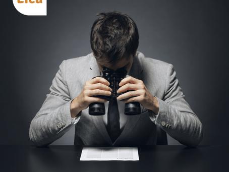 Comment rédiger une reconnaissance de dette ?