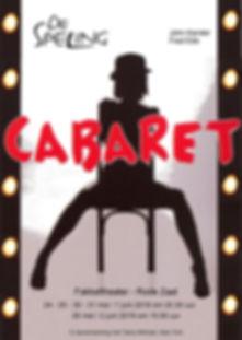 Cabaret Affiche A3.jpg