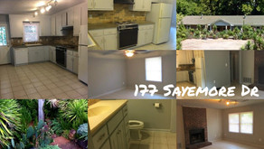 New Rental is Under Lease - Athens