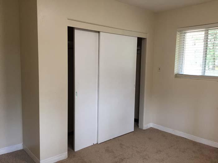 back bedrm closet