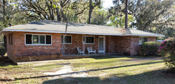 2/BR1BA + bonus room brick ranch