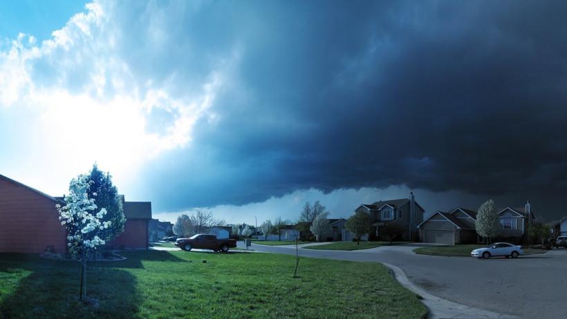 Hurricane season calls for planning ahead
