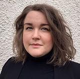 Louise Nordgren, MAIS.jpg