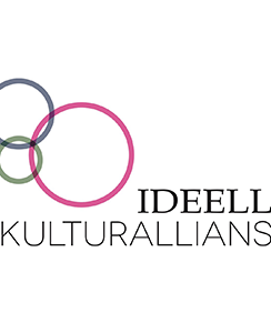 Ideell-kulturallians_300x300.png