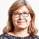 Greta Burman