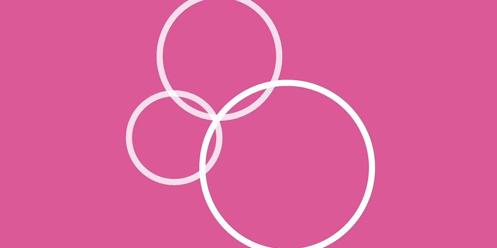 Kulturens kapillärer – så söker du krisstöd, 8 mars