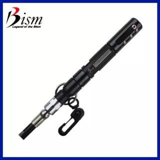 BISM stick gauge, le Mano atypique