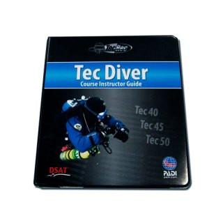 Tec or not Tec?