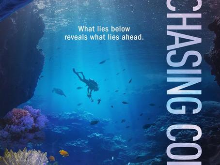 Regardez Chasing Coral sur Netflix