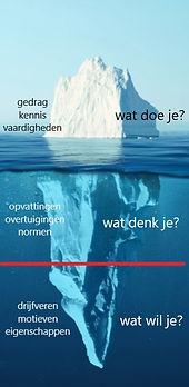 ijsberg mcllelland.jpg