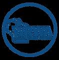 WWRA Logo
