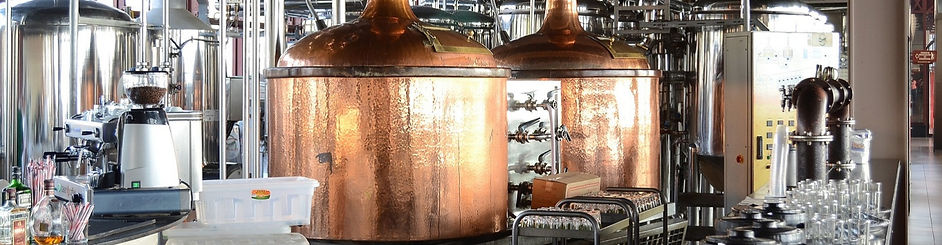 brewery-8104021920-flcro6.1500x500.jpg