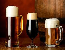 Drinks_Beer_Mug_Three_3_482905.jpg