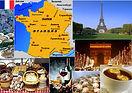 французская кухня, мастер-класс, калининград