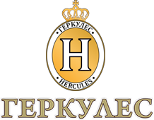 Ресторан Геркулес