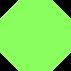 франшиза-логоцв2.png