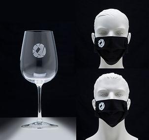 Fashion Kachelbild.jpg