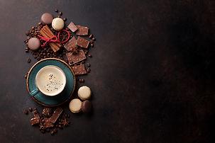 Kaffee und Schokolade Kachel.jpeg