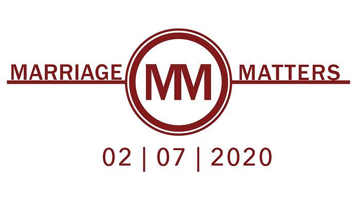 Marriage Matters TV 2020.jpg