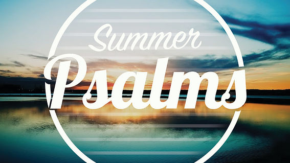 Summer Psalm.jpg
