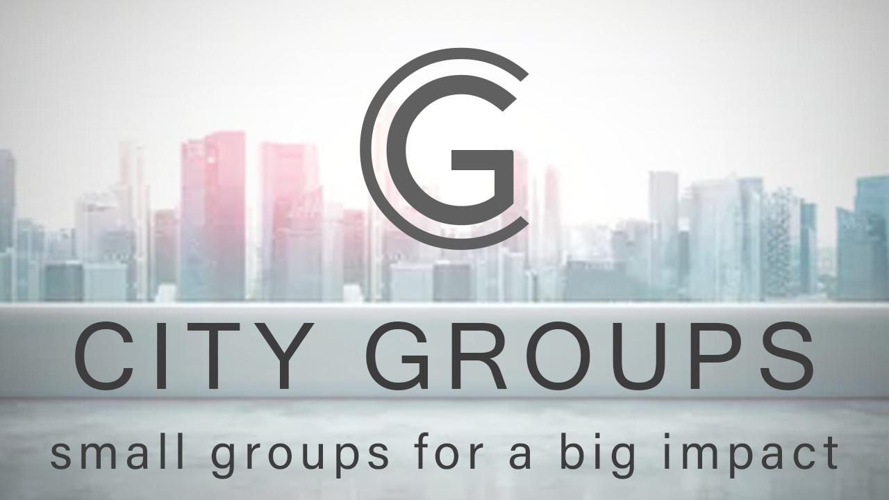 City Groups.jpg