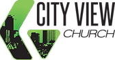 City View Church Logo
