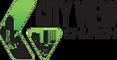 City View Church Logo