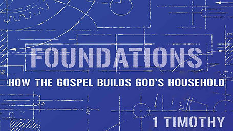 Foundations-Sermon-Series-Graphic-WEB.jp
