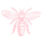 BEE you BEE strongBEE what your heart desires.png