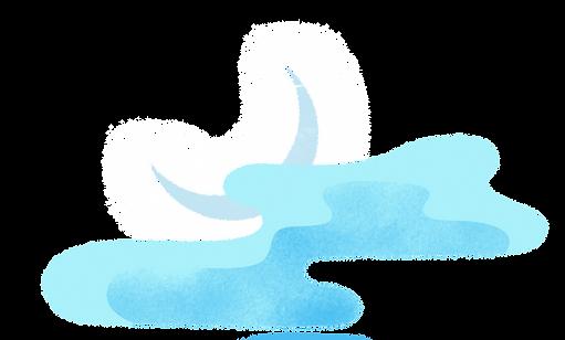 Illustrated Mond