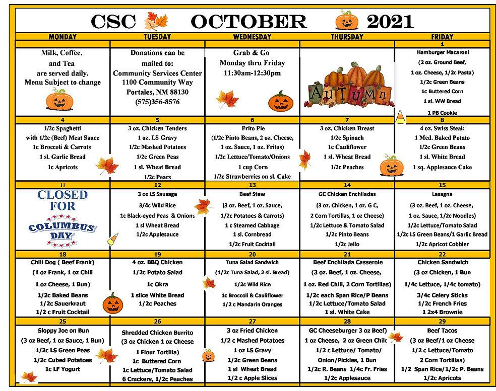 October menu 2021.jpg