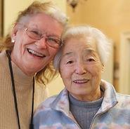 two-companions-smiling-1024x713.jpg