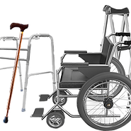 wheelchairand.png