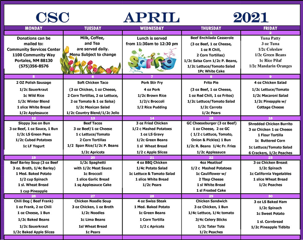 Copy of April 2021  Menu (2).jpg