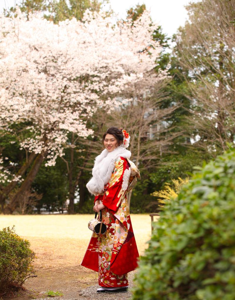 春_0001.jpg