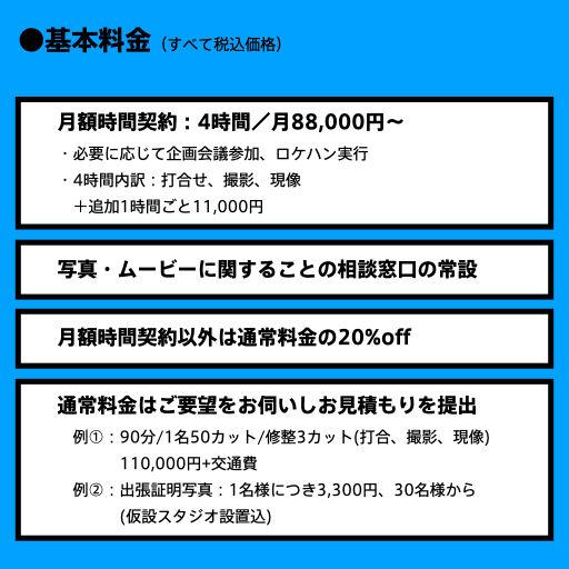512x512_6.001.jpeg