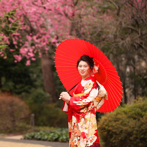 春_0003.jpg