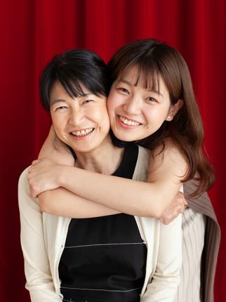 母と子010_2021.jpg
