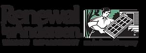 Renewal-by-Andersen-logo.png