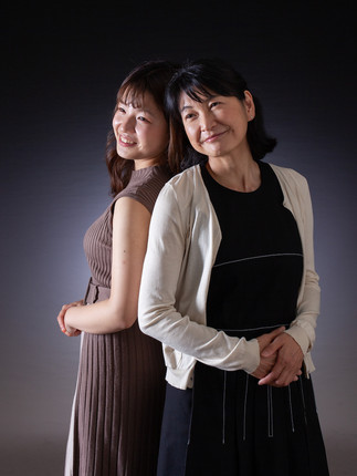 母と子007_2021.jpg