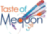 Taste of Mequon Logo Compressed.jpg