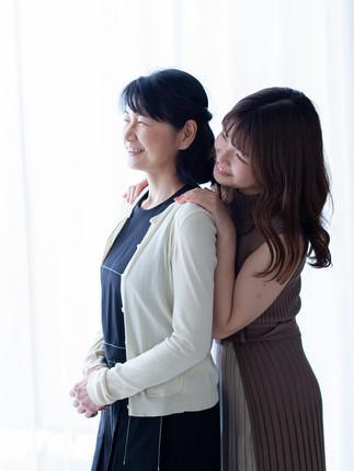 母と子008_2021.jpg