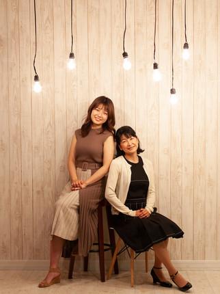 母と子009_2021.jpg