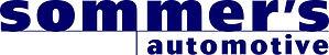 Sommers Logo Blue.jpg