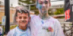 Color Run 2.jpg